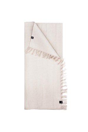 Särö RUG off-white 200 x 300