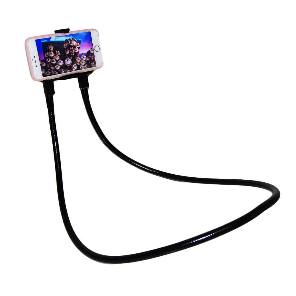 Neck Phone Holder (04468)
