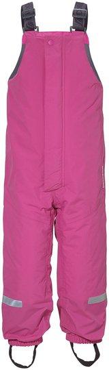 Didriksons Tarfala Vinterbukse, Plastic Pink 80