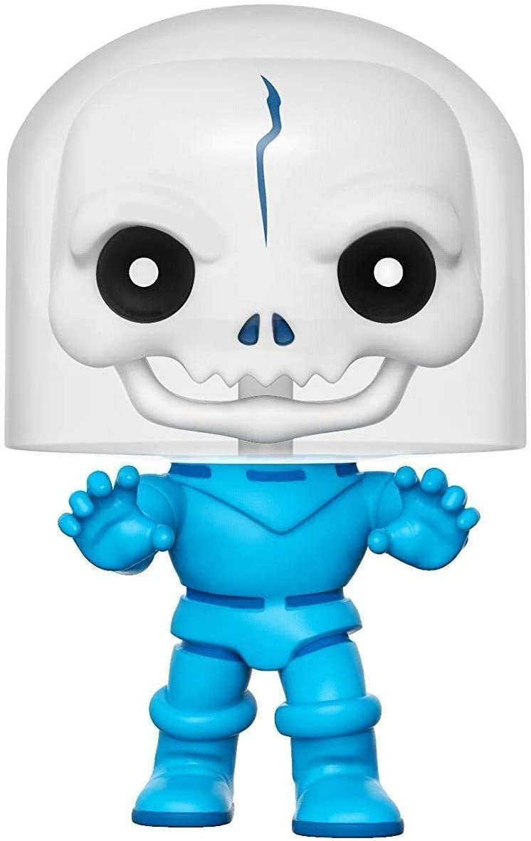 Funko! POP - VINYL - Scooby Doo - Spooky Space Kook