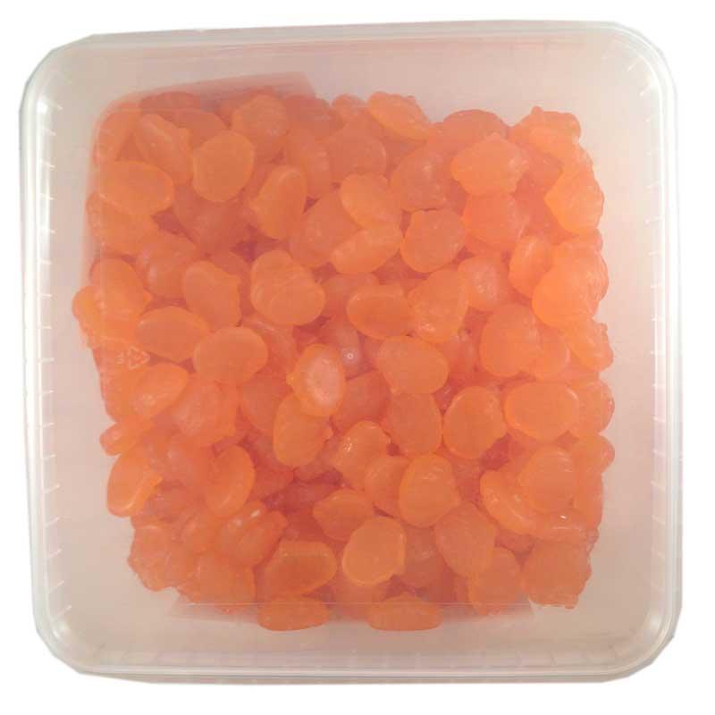 Pumpagodis Hel låda - 71% rabatt