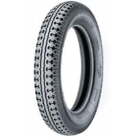 Michelin Collection Double Rivet (12/ R45 )