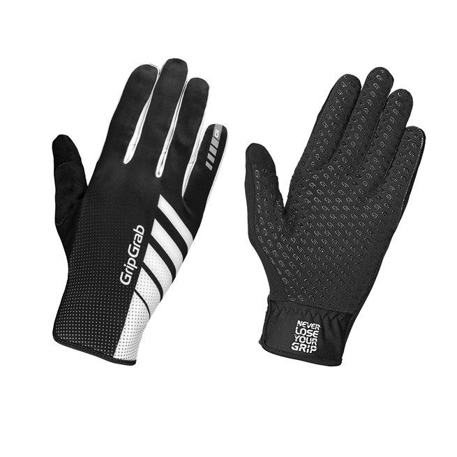 GripGrab Raptor Windproof Raceday Glove, Cykelhandskar vinter