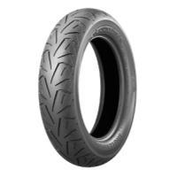 Bridgestone H 50 R UM (160/70 R17 73V)