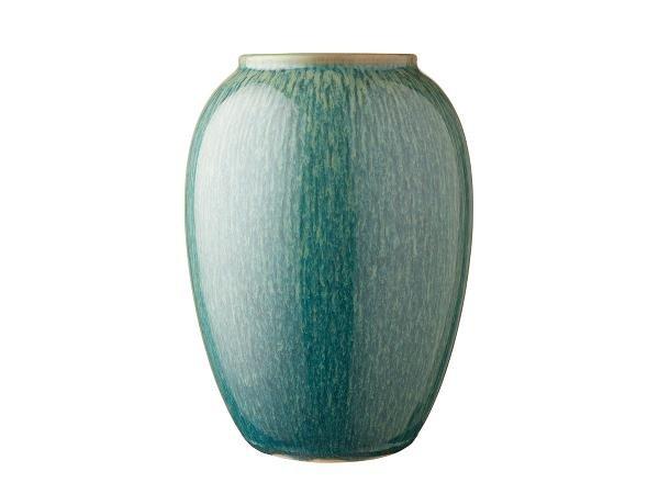 Bitz - Vase Medium - Green (872911)