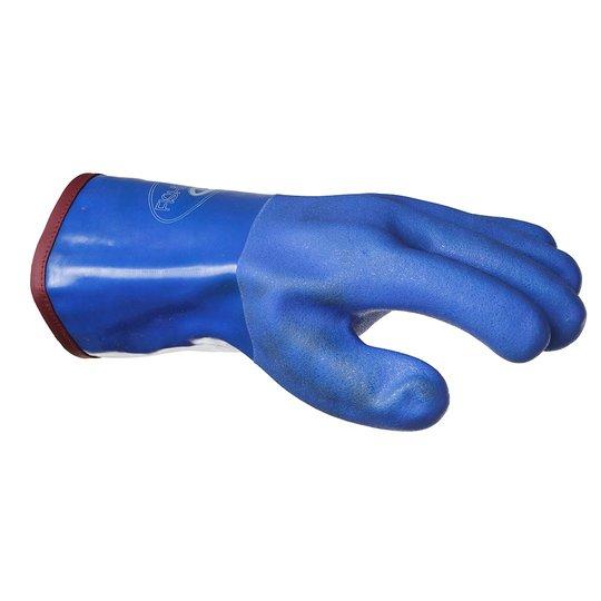 Snow Fox vattentäta handskar