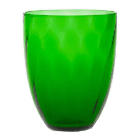 Klimchi - Marika Glas 20cl Dark Green
