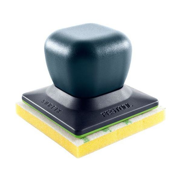 Festool OS-Set HD SURFIX Öljynlevitin 0,3L
