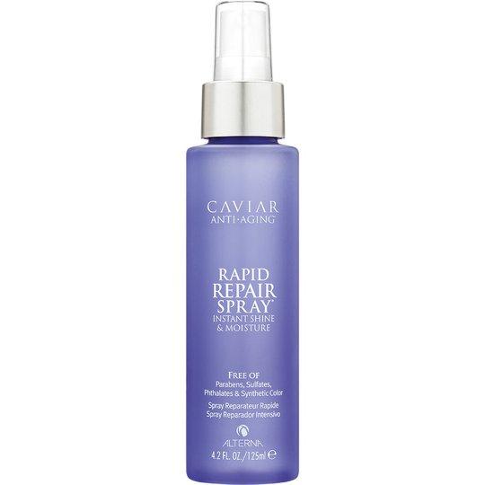 Alterna Caviar Rapid Repair Spray, 125 ml Alterna Viimeistelytuotteet