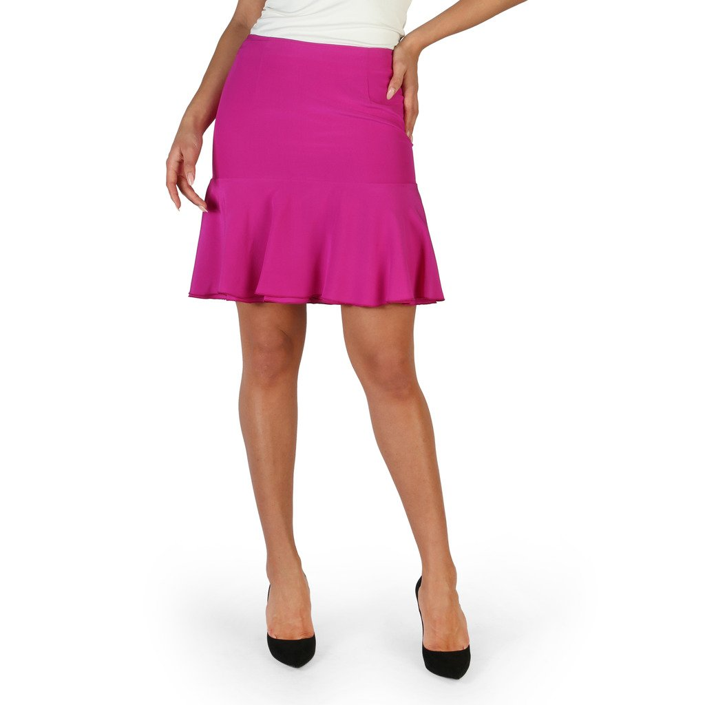 Fontana 2.0 Women's Skirt Various Colours IRIDE - violet 40