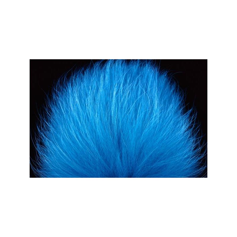 Tanuki - Kingfisher Blue FutureFly