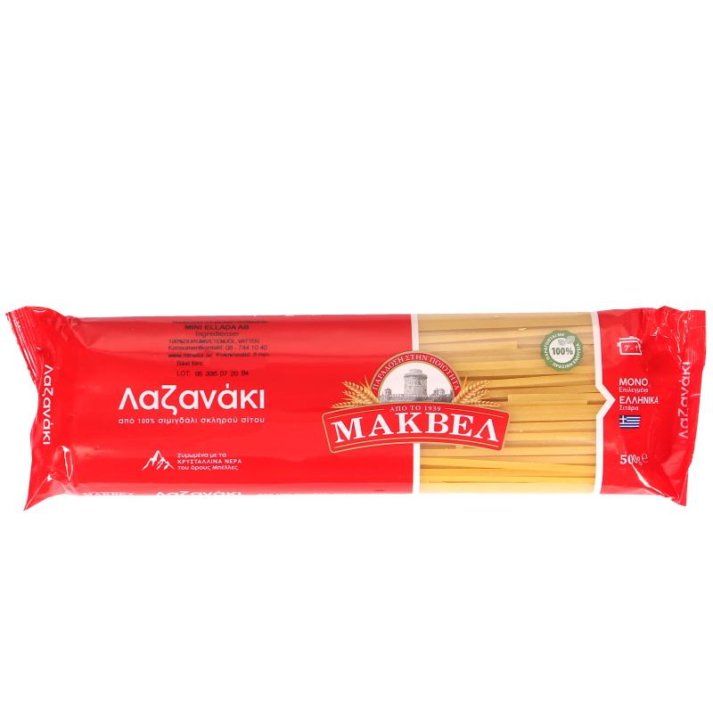 Pasta Linguine - 25% rabatt