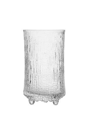 Ultima Thule ølglass 60 cl 2-pakk