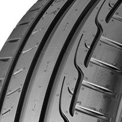 Dunlop Sport Maxx RT DSROF ( 205/45 R17 88W XL *, runflat )