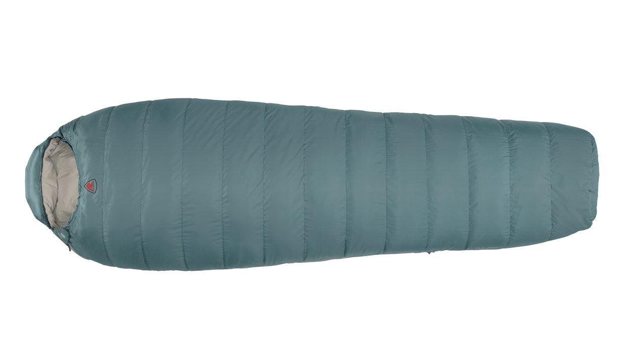 "Robens - Gully 1200 ""R"" Sleeping Bag (250220)"