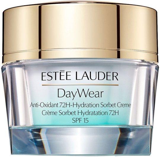 DayWear, 50 ml Estée Lauder Päivävoiteet