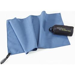 Cocoon Microfiber Towel Ultralight Medium