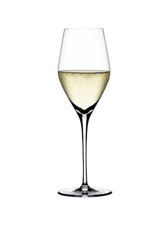 Authentis Champagne 27 cl 4 pk