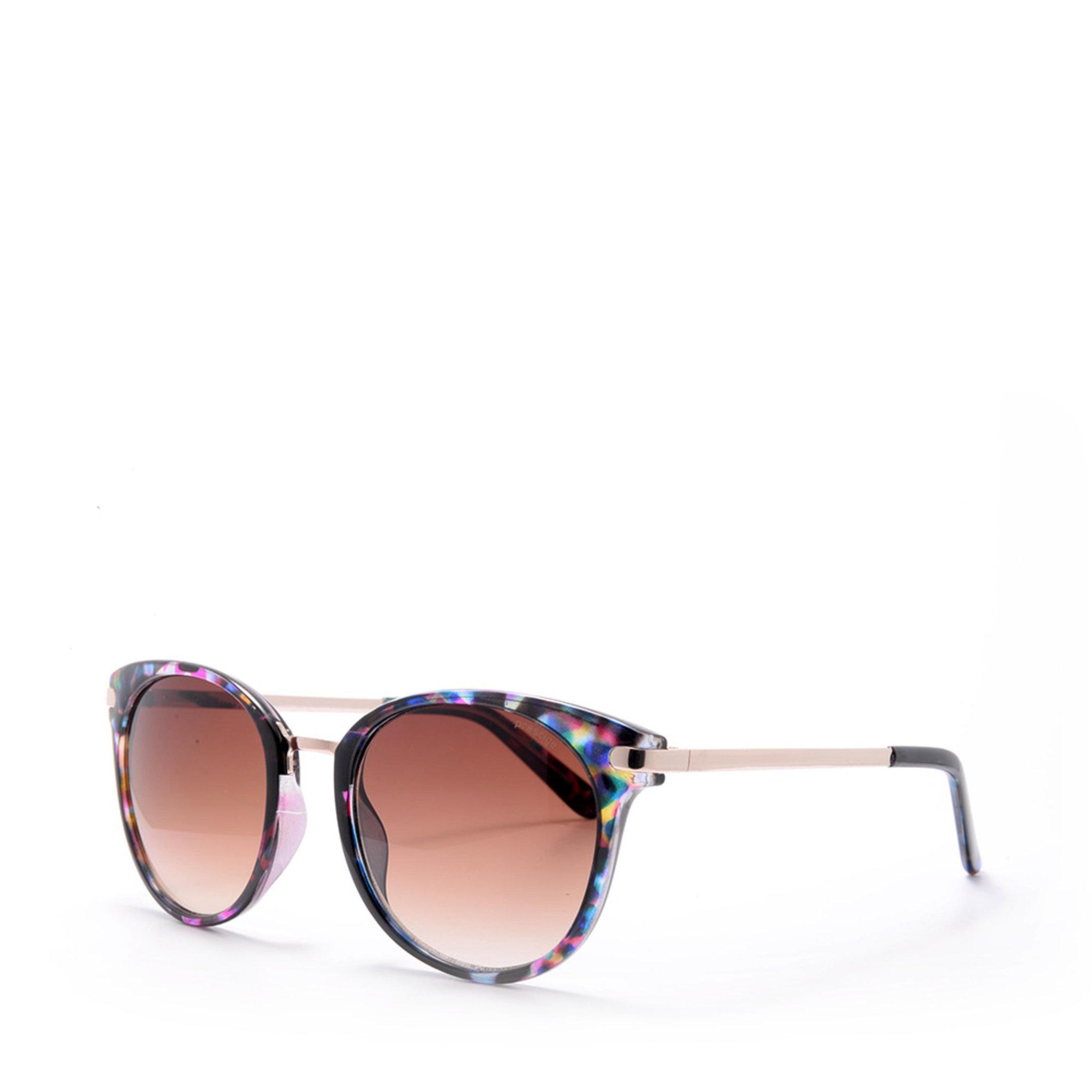 Solglasögon, Harper