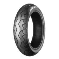 Bridgestone BT54 R (140/70 R18 67V)