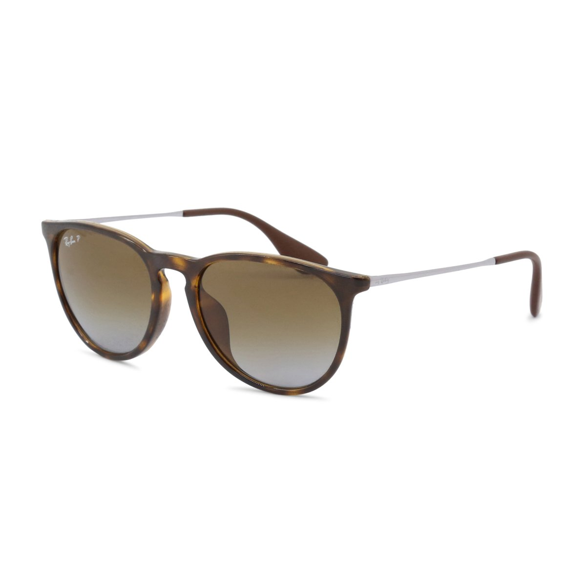 Ray-Ban Unisex Sunglasses Various Colours 0RB4171F - brown-1 NOSIZE