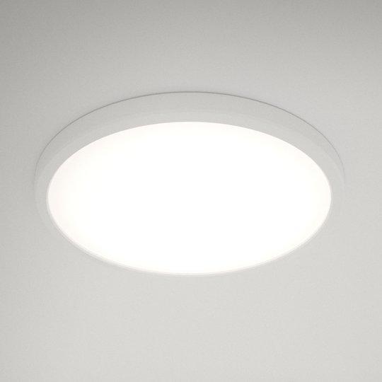 LED-kattovalaisin Oja 29 IP54 2 700 K