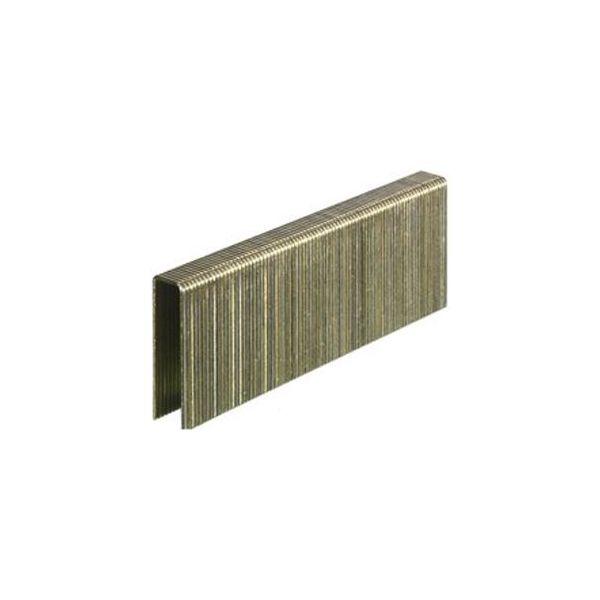 Aerfast EFZ M-kramper 19x10,2 mm