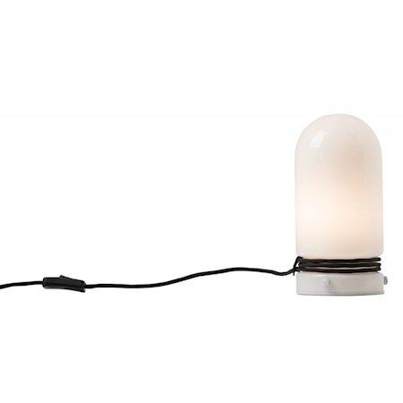 Spin-it bordlampe