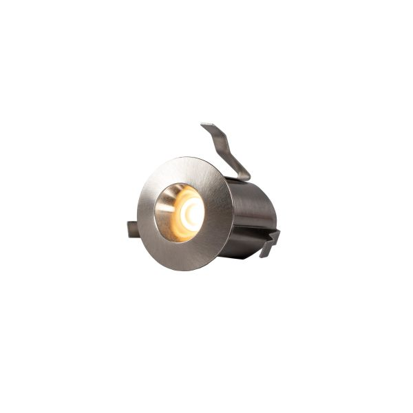 Hide-a-Lite Heatspot G2 Saunavalaisin G2
