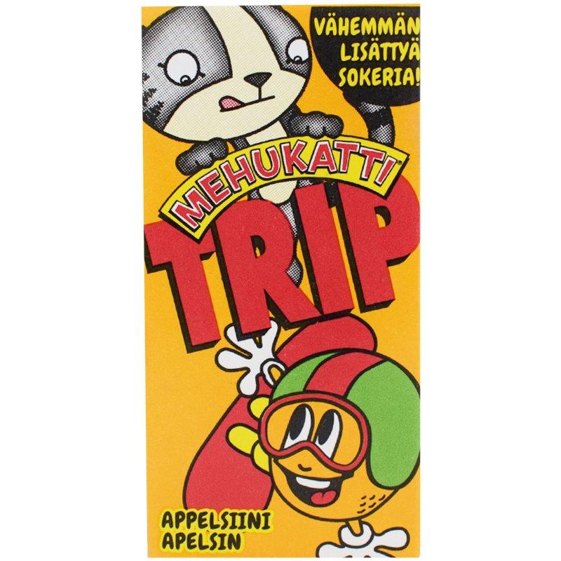 Trip Appelsiini - 21% alennus