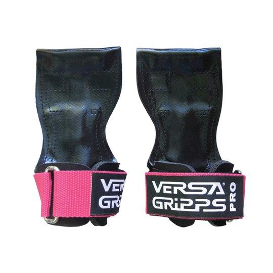 Versa Gripps - PRO Series, Pink