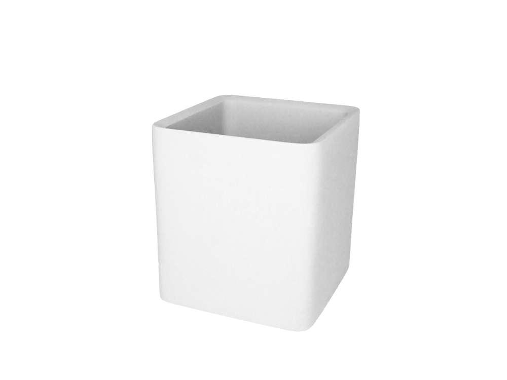 LIKEconcrete - Karin Box - White (93821)