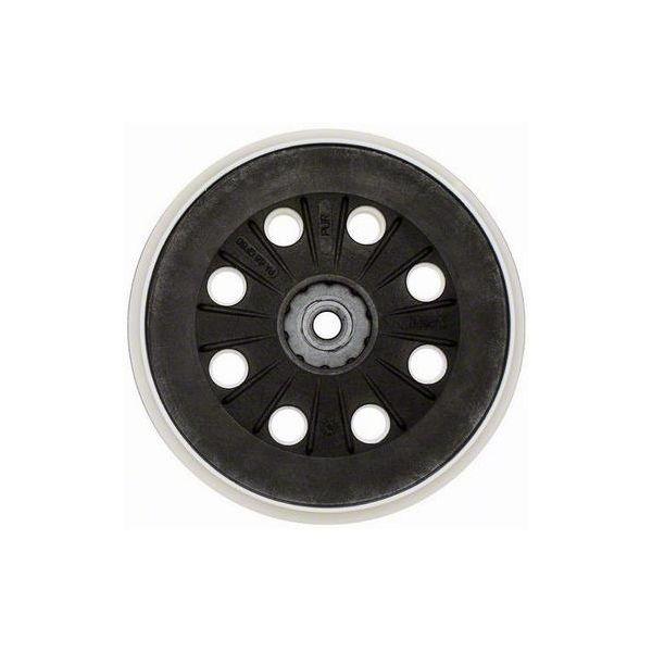 Bosch 2608601607 Sliperondell 125mm