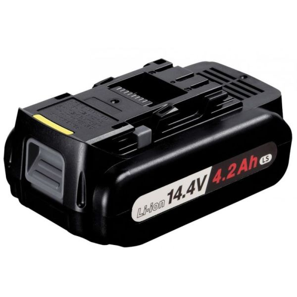 Panasonic EY9L45B32 Akku 14,4V 4,2Ah
