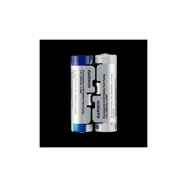 Garmin Garmin NiMH-batteri
