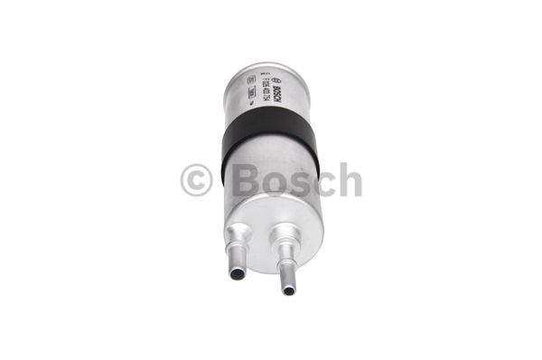 Polttoainesuodatin BOSCH F 026 403 754