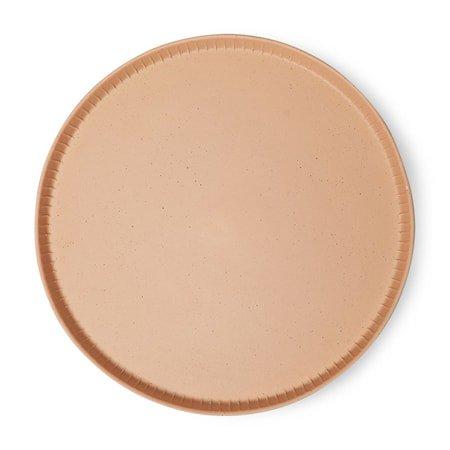 Bold & Basic Ceramics Brikker Blush