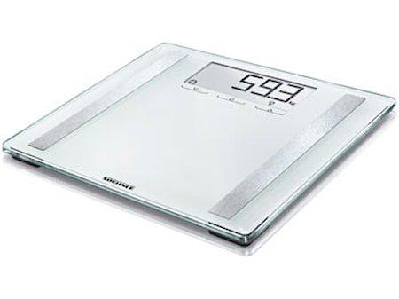 Kropsanalysevægt Shape SC 200
