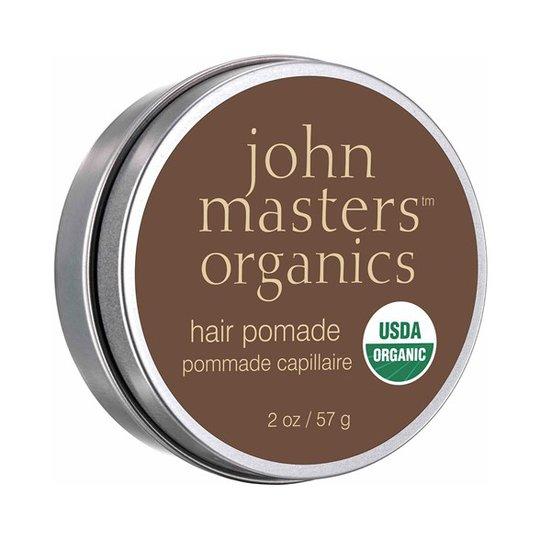 John Masters Organics Hair Pomade, 57 g