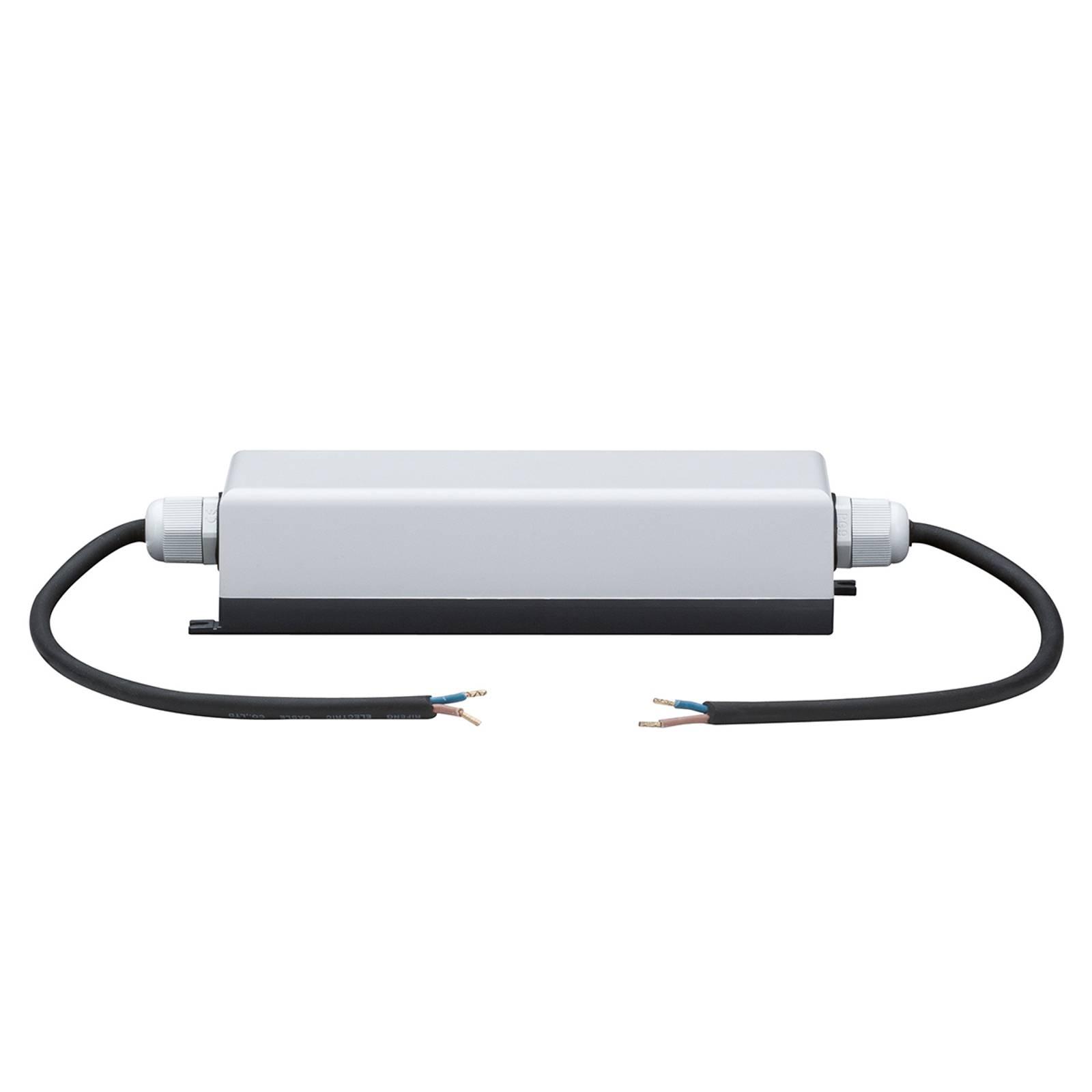 Virtamuuntaja 60 W YourLED-sarjan LED-nauhoille