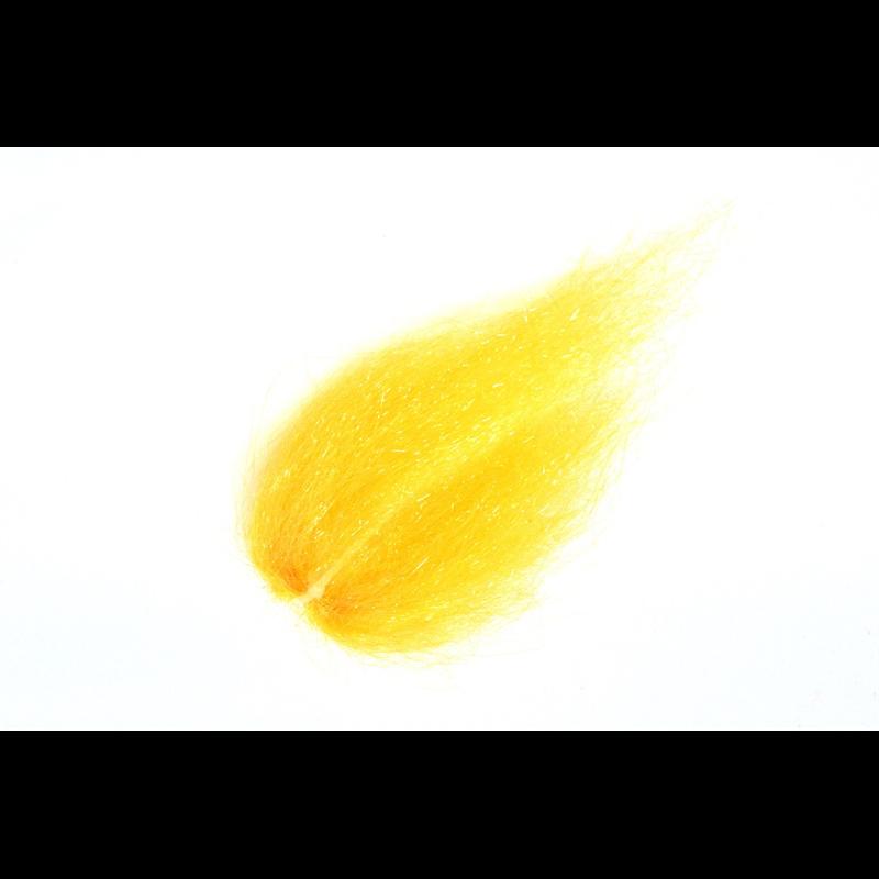 FutureFly Baitfish Fibre HD White