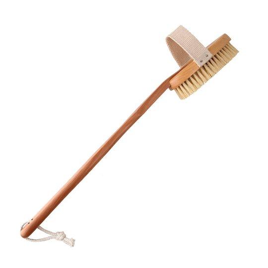 Body Detox Skin Brush, Elemis Selluliittituotteet