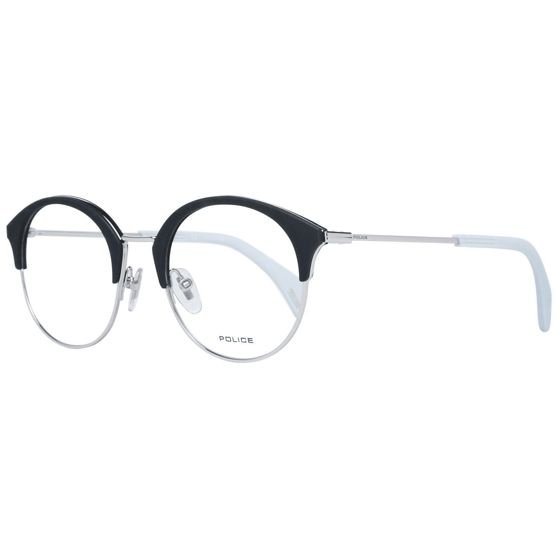 Police Women's Optical Frames Eyewear Multicolor PL730 50579Y