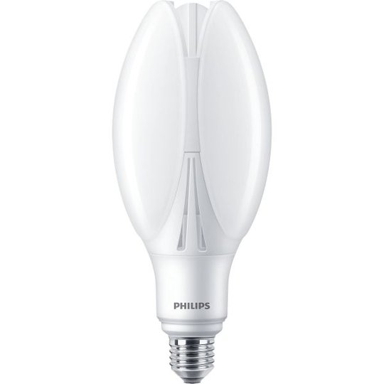 Philips TrueForce Core LED PT LED-valo 42 W, 5000 lm Värilämpötila: 3000 K