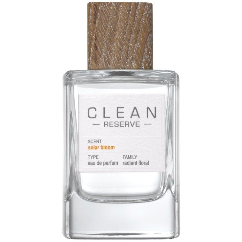 Clean Reserve - Solar Bloom EDP 100 ml