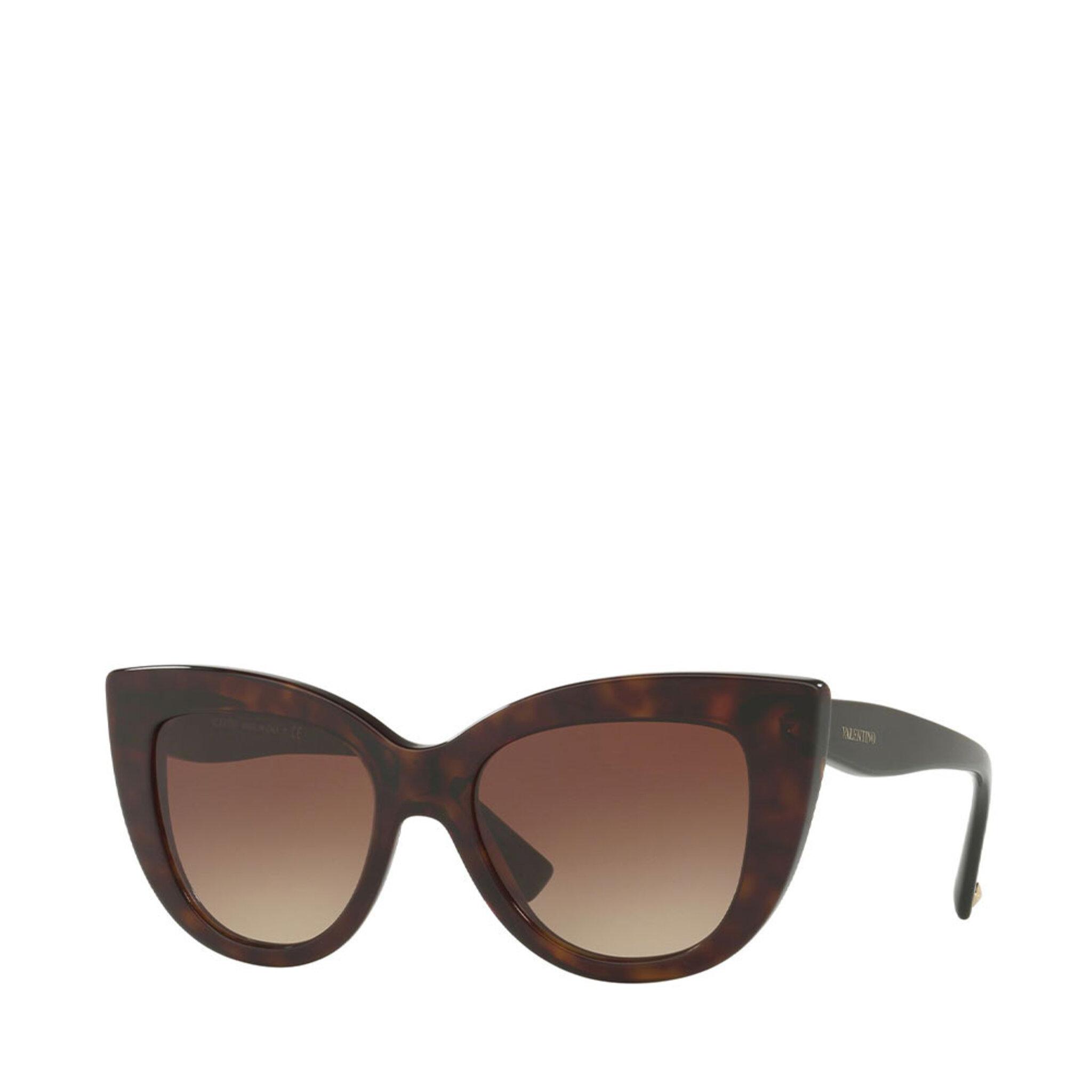 Solglasögon, 0VA4025
