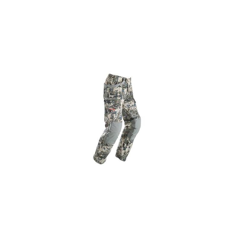 Sitka Timberline Pant 34 Optifade Open Country