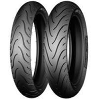 Michelin Pilot Street (120/70 R17 58S)