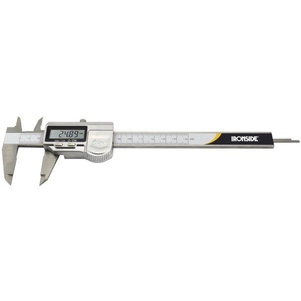 Ironside 100452 Skyvelære 150 mm