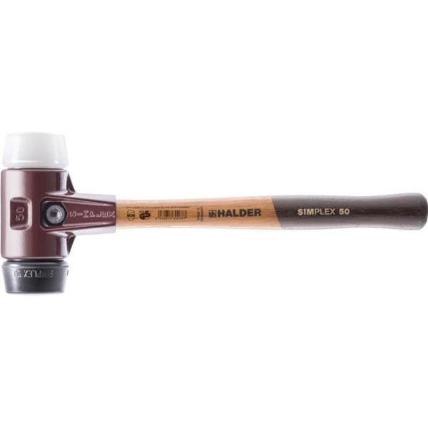 Halder Simplex Hammer 405 mm